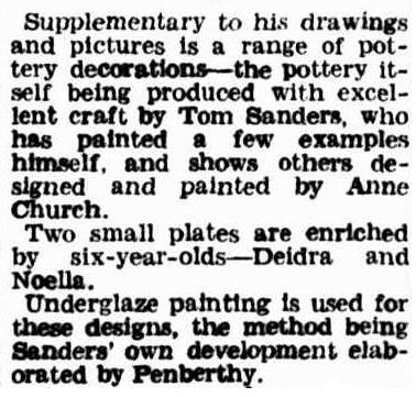 Argus (Melbourne), Tuesday 15 November 1949, page 7